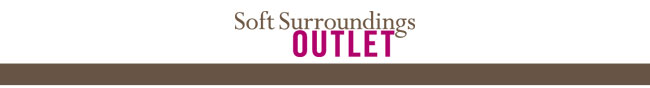 softsurroundings outlet