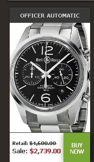 watches_34