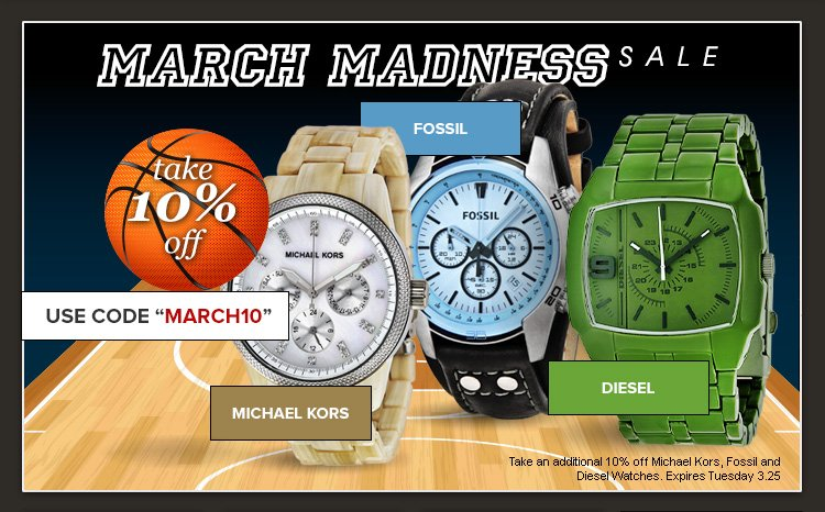watches_09