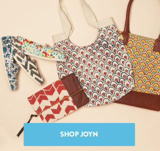 Shop JOYN