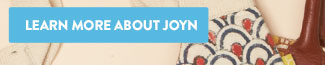 Learn more about JOYN