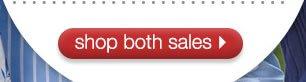 Shop Both Sales