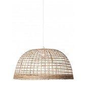 Watt&Veke Soomkai 1000mm, Bamboo