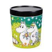 Moomin Jar Tove Jubilee 2014, M