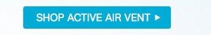 Shop Active Air Vent