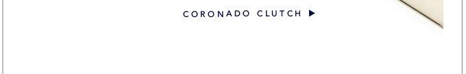 Coronado Clutch