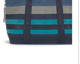 Venice Shopper Bag
