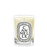 Cannelle. Candle. $60.00
