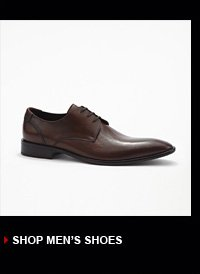 › SHOP MEN'S  SHOES