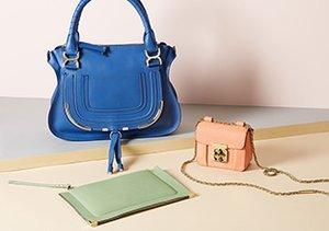Chloé Handbags & Accessories