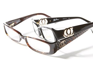 Eyewear feat. Calvin Klein