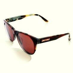 Balenciaga, Emilio Pucci, Salvatore Ferragamo & Gucci Sunglasses Sale