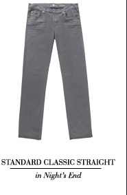 Standard Classic
