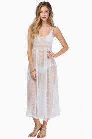 Archangel Dress $50