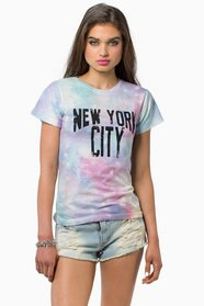 Stars in NY Top $35
