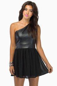 Once a Skater Dress $33