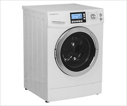 EdgeStar Washer Dryer