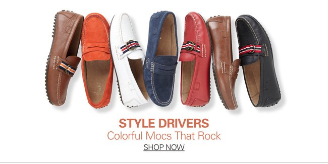 SHOP ALL POLO RALPH LAUREN CASUAL SHOES