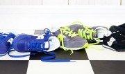 Saucony Kids' Shoes | Shop Now