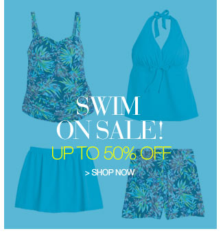 Swim on Sale up to 55 percent off - shop now