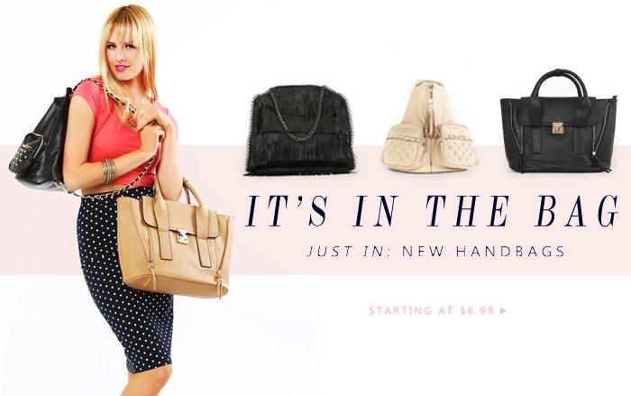 Main2-Handbags