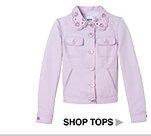 Shop Tops.