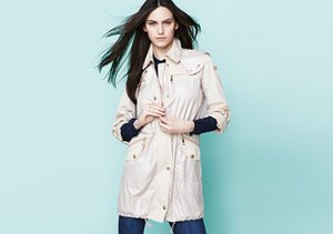 Vince Camuto Outerwear