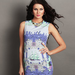 Most Wanted Dresses Sale