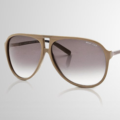 Men's Sunglasses by Tommy Hilfiger, Nike, Timberland & more