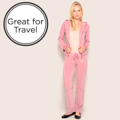The Versatile Tracksuit: Starting at $29