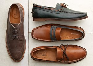 $49 & Under: Lace-ups & Slip-ons