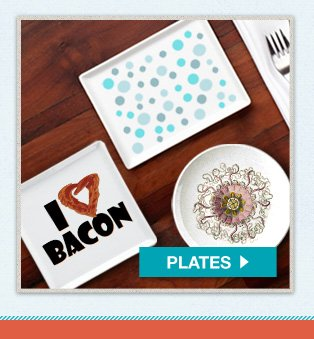 Shop Appetizer Plates