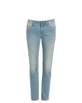 Vivienne Westwood Anglomania AR Skinny Jeans
