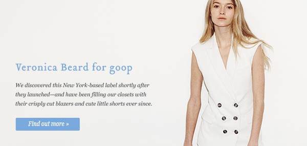 http://www.goop.com/shop/