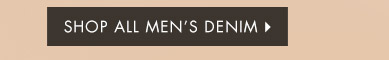 Shop All Men's Denim