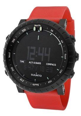 Suunto Watches