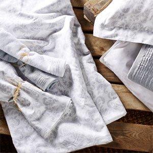Organic Linens
