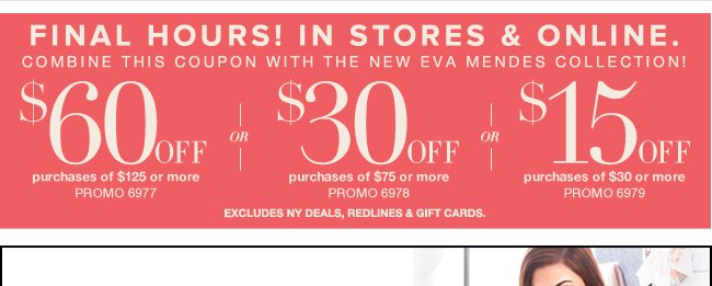 Save Up to $60 with Coupon!