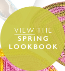View the Spring Lookbook