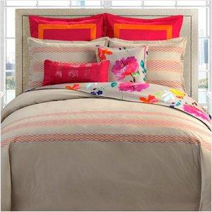 Make a Pretty Bed