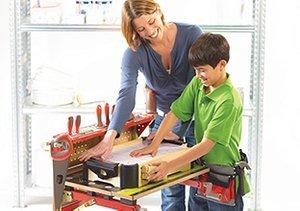 Playroom Picks: Kids' Toys