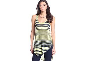 Spring Ready: Tops & More feat. WILT