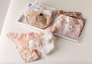 $9 & Up: Panties
