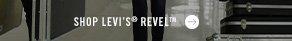 Shop Levi's® Revel™