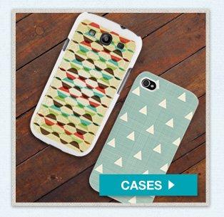 Shop Cases