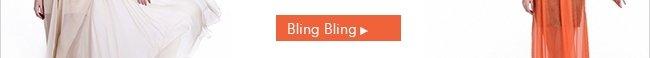 Bling Bling>>