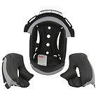Scorpion VX-R70 Helmet Liner