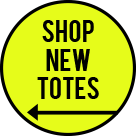 Shop New Totes