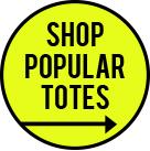Shop Popular Totes