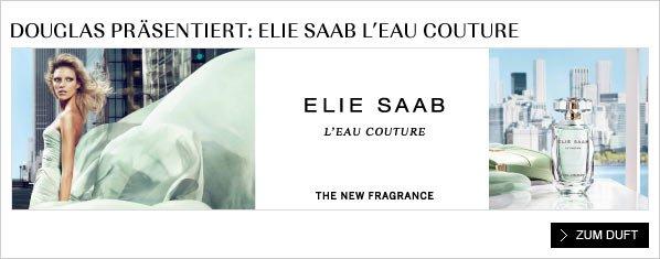 Elie Saab.